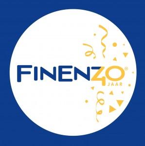 Ga naar de actiepagina van Finenzo Deventer