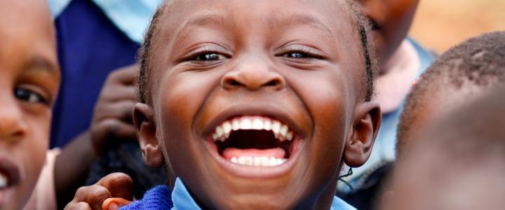 Vernieuwing bestuur Stichting Kisiwa